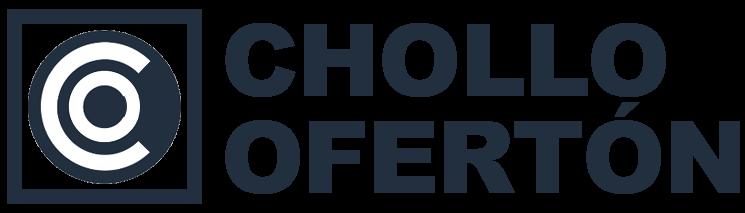 Cholloferton
